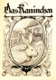fuetterung:knoll_1925.png